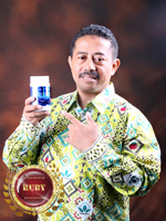 Agen Pilose Antler Capsule di Surabaya