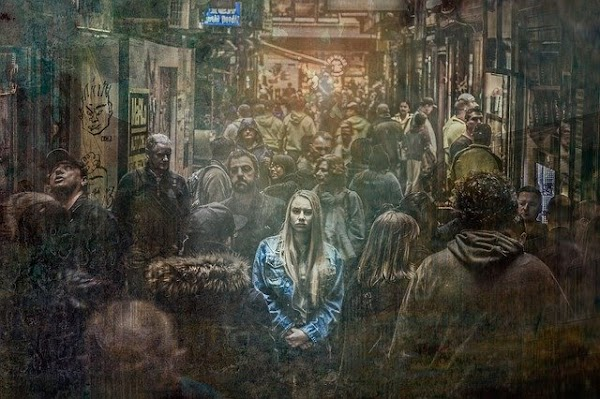 Zygmunt Bauman : La libertad solo se obtiene a costa de la incertidumbre