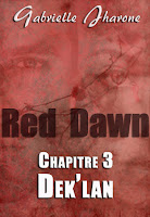 https://www.wattpad.com/400841621-red-dawn-chapitre-3-dek%27lan