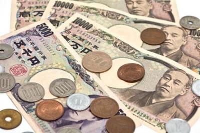 tips hemat budget murah travelling di tokyo jepang