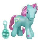 My Little Pony Gardenia Glow Perfectly Ponies  G3 Pony