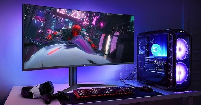 5 opções de PC gamer bom e barato em 2021!
