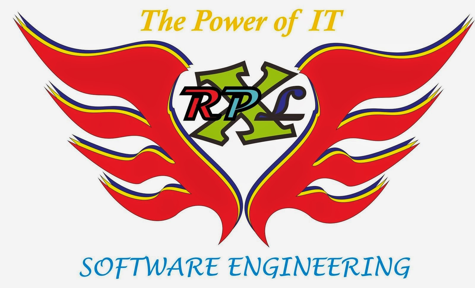 Gudang Rpl Software Engineering