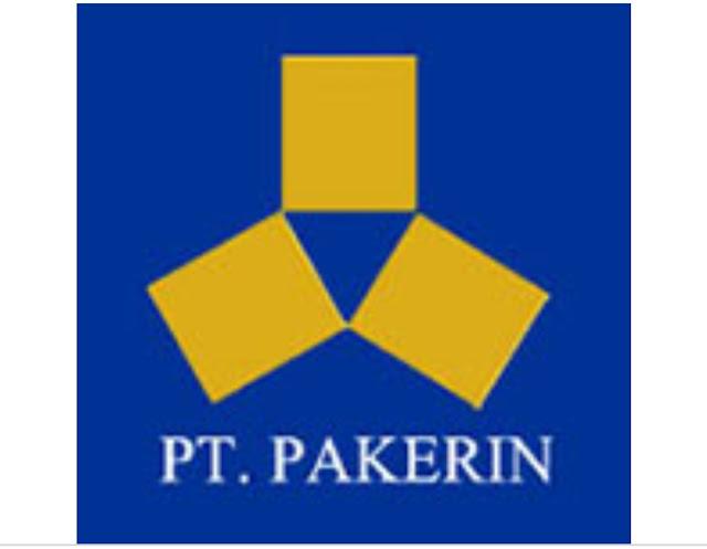 Lowongan Kerja PT Pabrik Kerja Indonesia (PAKERIN)  jobs,  Driver,  Customer Service Officer,  It Staff,  Etc