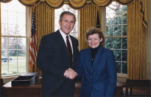 George W Bush Biography | George w Bush Story | George w Bush Biography in hindi