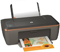 HP Deskjet 2514 Driver Download and Review