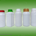 Các loại chai nhựa 500ml chuyên dùng cho ngành phân bón