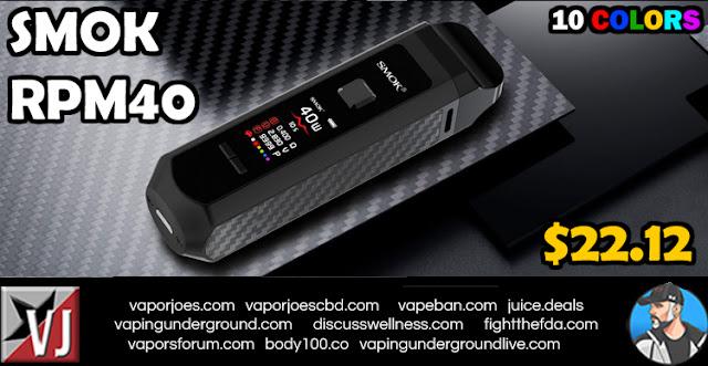 http://vaporjoes.link/gETWTj