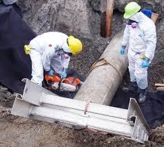 ewastedisposal net, Hazardous Waste , Metro/DVBE contractor
