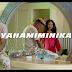 VIDEO | Amber Lulu Ft. Marioo - Yanamiminika