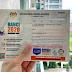 e-Cencus: Pra-Pendaftaran Banci Malaysia 2020 Berakhir Hari Ini