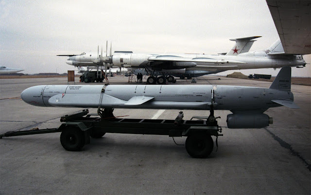 KH-55SM X-55SM X-55 KH-55  KH-55SM X-55SM X-555 KH-555 missile صاروخ
