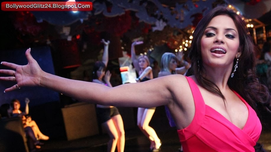 Hot Actress Wallpaper: High Quality Hot Photos Of Neetu