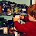 Terapi Anak Autis, Sembuh Setelah Transplantasi Tinja