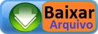 Baixar Microsoft Office 2010 Professional Português x86 (x32) Bits Full ISO Completo Download - MEGA