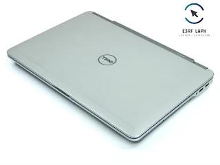 مواصفات وسعر لاب توب Dell Latitude 6440 - خرافي للألعاب