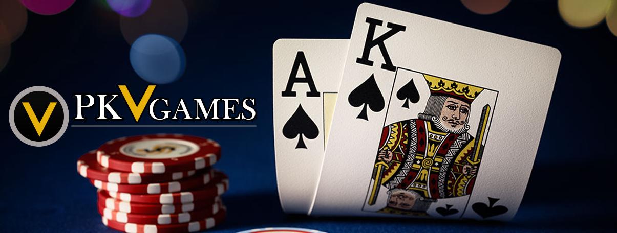 Ligapoker88 Situs Poker Online Indonesia
