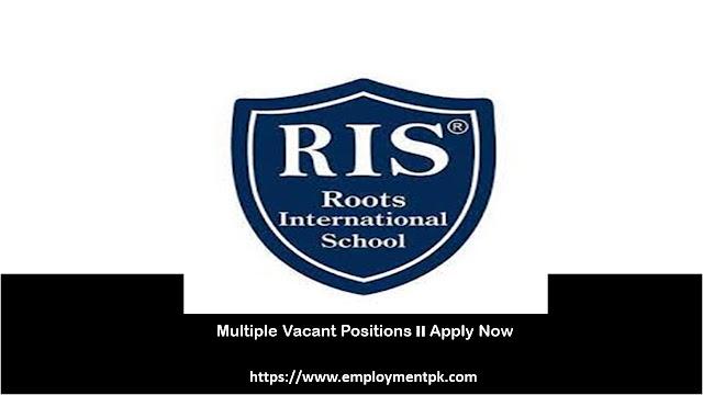 Roots-International-Schools-Jobs-2020-in-Islamabad