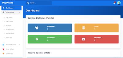 موقع ربح بطاقات جوجل بلاي مجانا 2020