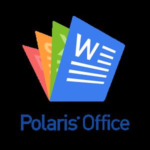 تحميل تطبيق Polaris Office – Word, Docs, Sheets, Slide, PDF v9.0.2 (Pro) Apk -تطبيق واحد فقط يكفي لجميع أنواع الوثائق المختلفة.