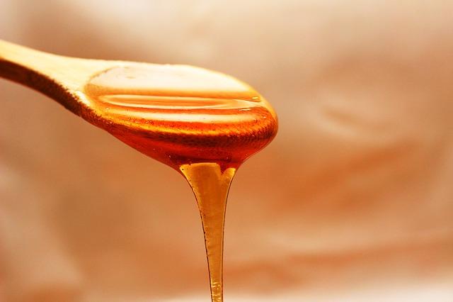 لعشاق العسل، 5 طرق لاستخدام العسل في النظام الغذائي الخاص بك