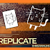 REPLICATE by Chris Rawlins (Tutorial)