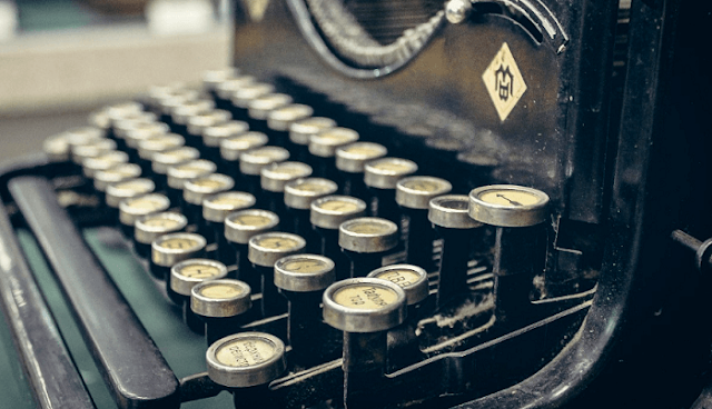 Mim, 'Tozlu ve yıkık blogların temizliği'