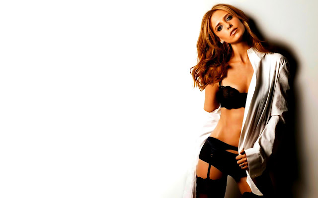Cute Sassy Wallpapers For Age 14 Sarah Michelle Gellar Hot Hd Wallpapers High Resolution