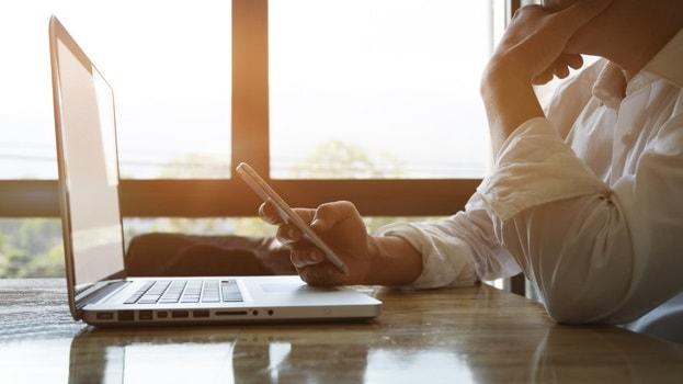 Pentingkah Memiliki Blogger Panutan