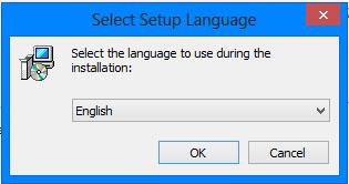 ภาษาใน FIFA 15