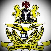 nigerian-air-force-dssc-recruitment-exam-requirement