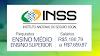 É OFICIAL! Concurso INSS: EDITAL solicitado com 10 mil vagas. Iniciais de R$5.186,79.
