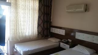kumluca otel fiyatları kumluca otel pansiyon kumluca otelleri ve fiyatları