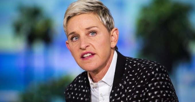 Ellen DeGeneres to end long-running daytime talk show after 19 seasons