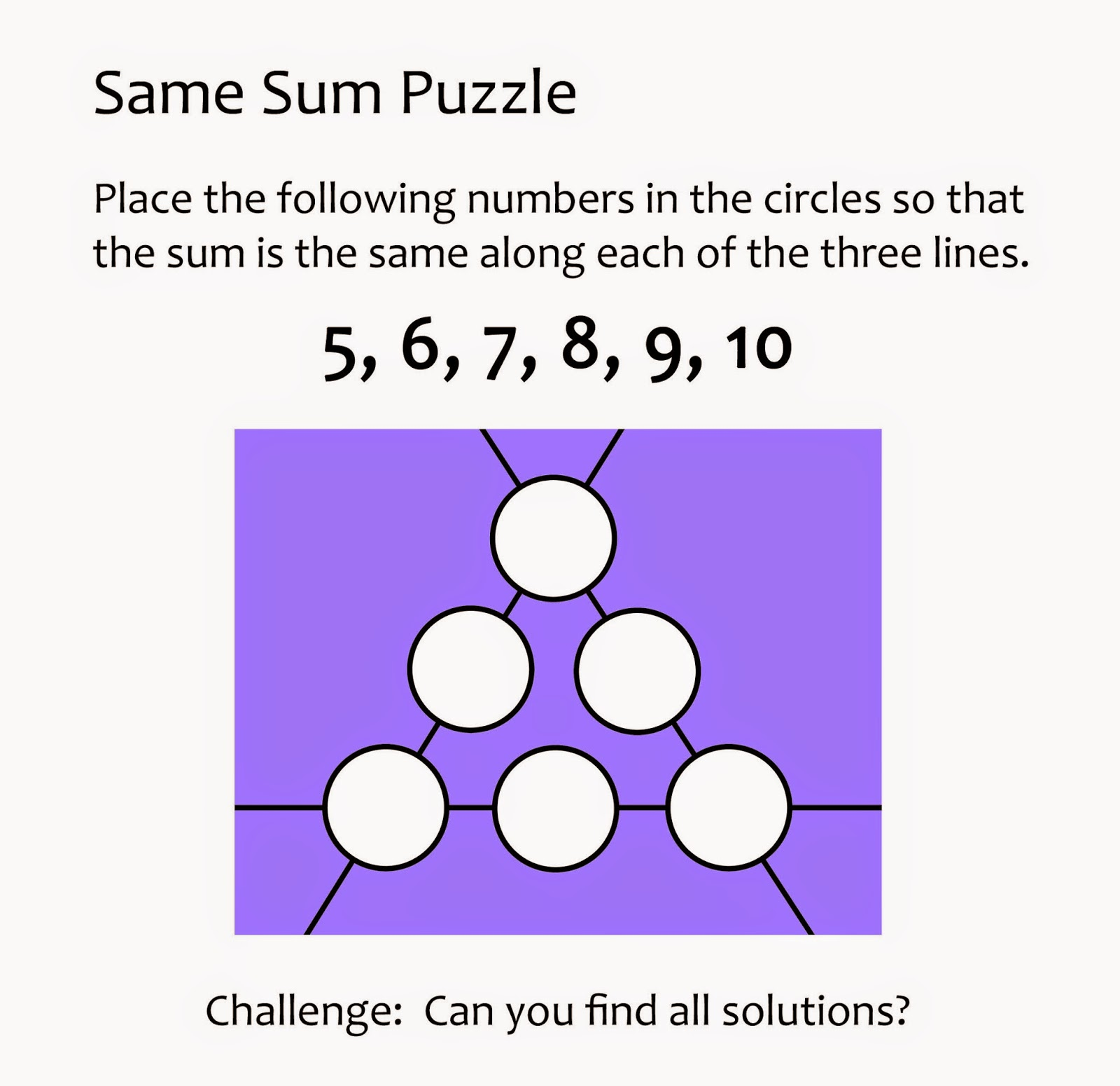 Image Result For Fractions Problem Solving With Solution