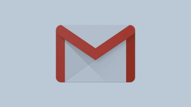 Gmail || Label Gmail, Mengatur dan Mengelola