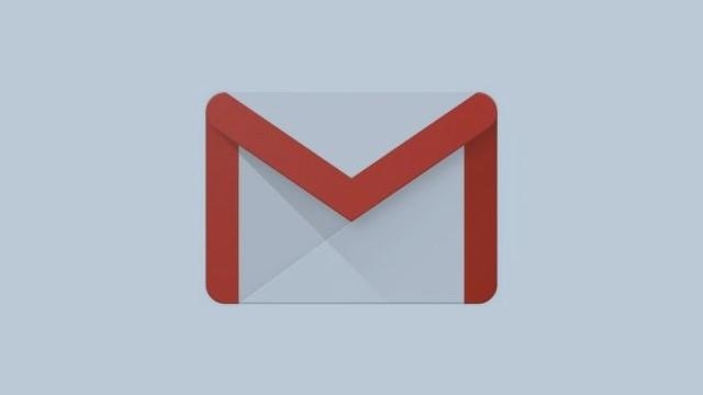 13 Tip dan Trik Label Gmail, Mengatur dan Mengelola