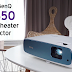 Announcing the New TK850 Home Theater Projector from BenQ