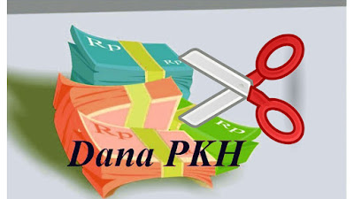 Pendamping PKH di Sergai Ini Diduga 'Sunat' Bantuan Keluarga Miskin