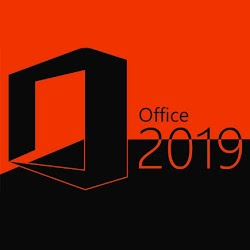 Download Office 2013 C2R Install 6.5.6 + Lite  Phiên bản 2019 by IT40.Tech
