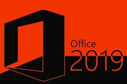 Download Office 2013 C2R Install 6.5.6 + Lite  Phiên bản 2019 by IT40.Tech
