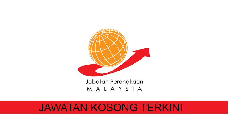 Kekosongan Terkini di Jabatan Perangkaan Negeri Pulau Pinang