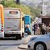 GDF promete mais ônibus para evitar aglomerações dentro dos coletivos
