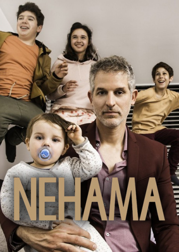 Nehama – Saison 1 [Complete] [Streaming] [Telecharger]