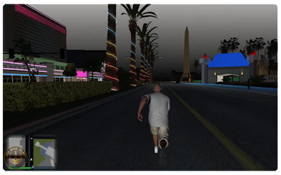 gta v graphics mod for gta sa low end pc