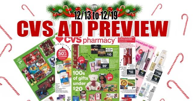 CVS Ad Scan 12-13-12-19