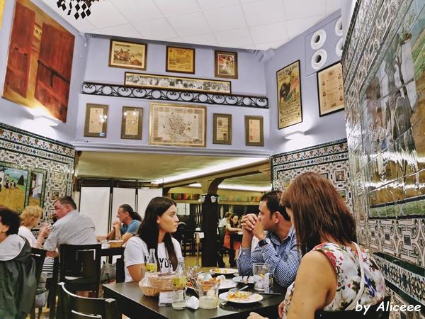 review-secret-food-tour-Sevilla