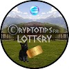 Cryptotipsfr Lottery Token Information  + Giveaway