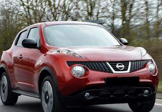 Tips Membeli Nissan Grand Livina
