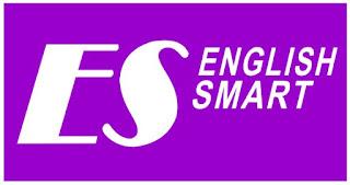 Lowongan Kerja English Smart Lampung Tengah